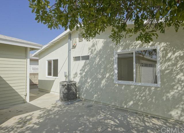 Closed | 4183 Lugo Avenue Chino Hills, CA 91709 30