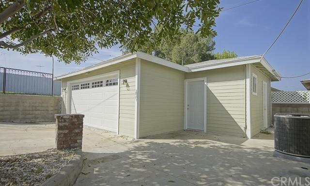 Closed | 4183 Lugo Avenue Chino Hills, CA 91709 32