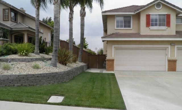 Closed | 16524 Celadon Court Chino Hills, CA 91709 2