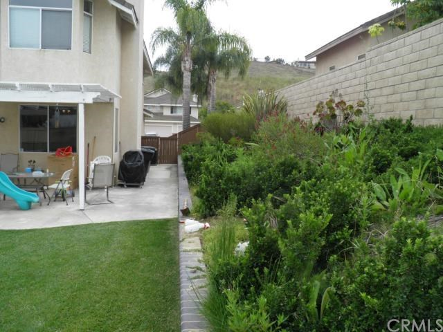 Closed | 16524 Celadon Court Chino Hills, CA 91709 17