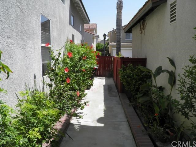 Closed | 14784 Calle Brisa Chino Hills, CA 91709 6