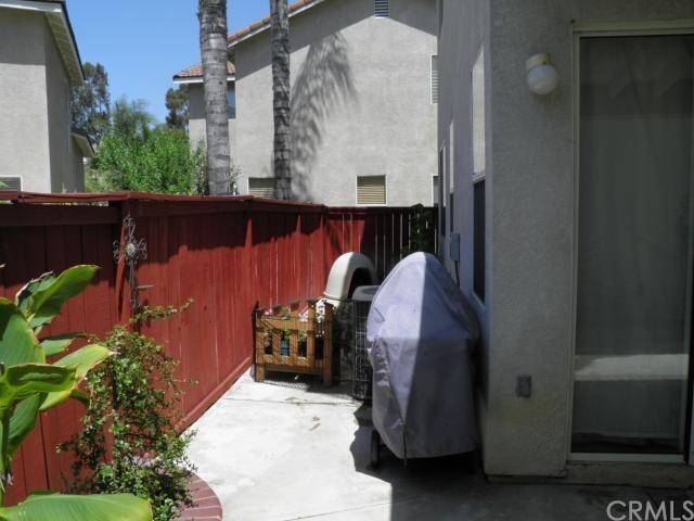 Closed | 14784 Calle Brisa Chino Hills, CA 91709 7