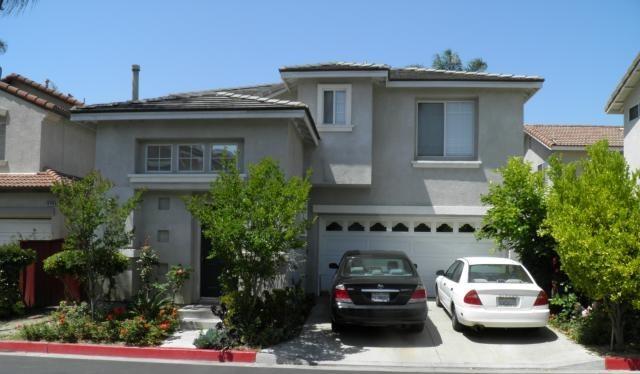 Closed | 14784 Calle Brisa Chino Hills, CA 91709 0