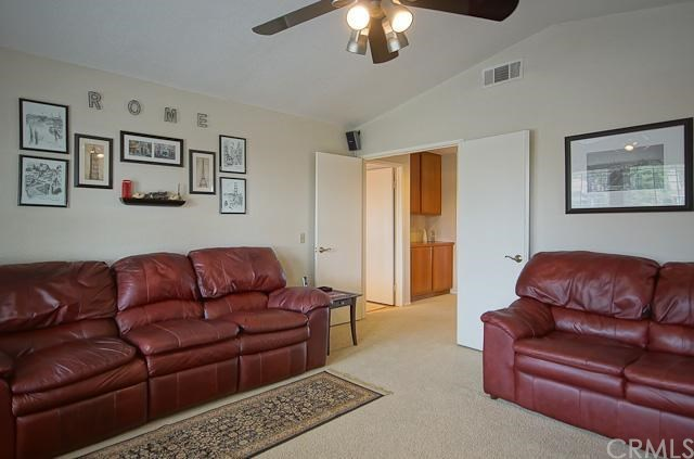 Closed | 2482 Wandering Ridge Drive Chino Hills, CA 91709 25