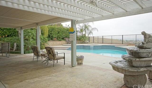 Closed | 2482 Wandering Ridge Drive Chino Hills, CA 91709 28