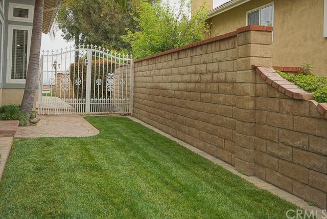 Closed | 2482 Wandering Ridge Drive Chino Hills, CA 91709 30