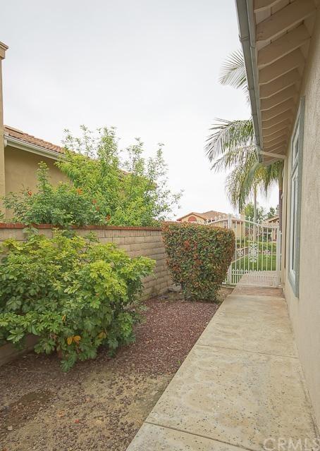 Closed | 2482 Wandering Ridge Drive Chino Hills, CA 91709 31