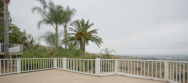 Closed | 2482 Wandering Ridge Drive Chino Hills, CA 91709 32