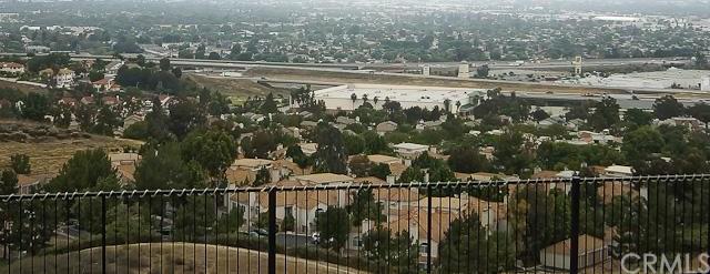 Closed | 2482 Wandering Ridge Drive Chino Hills, CA 91709 33