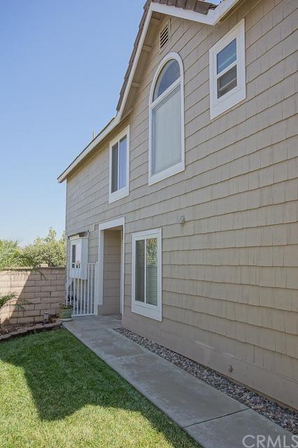 Closed | 15897 Deer Trail Drive Chino Hills, CA 91709 31
