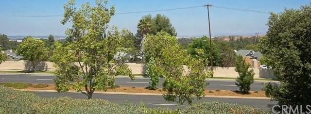 Closed | 15897 Deer Trail Drive Chino Hills, CA 91709 33