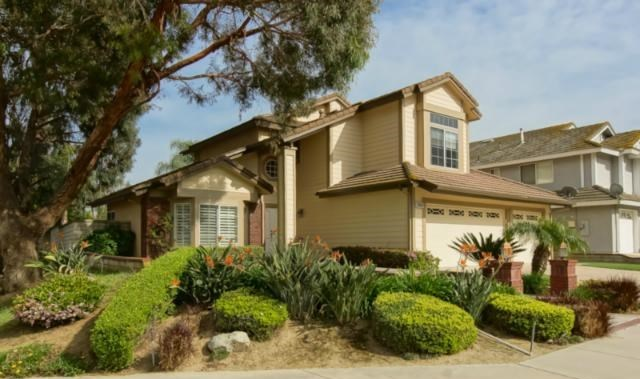 Closed | 14351 Auburn Court Chino Hills, CA 91709 1
