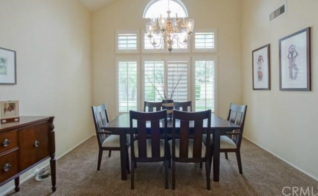 Closed | 14351 Auburn Court Chino Hills, CA 91709 6