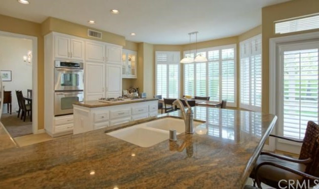 Closed | 14351 Auburn Court Chino Hills, CA 91709 15