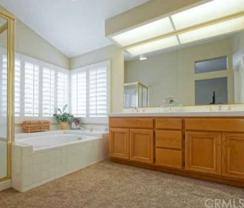 Closed | 14351 Auburn Court Chino Hills, CA 91709 31