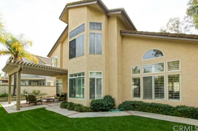 Closed | 14351 Auburn Court Chino Hills, CA 91709 32