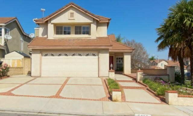 Closed | 6484 Coyote Street Chino Hills, CA 91709 0