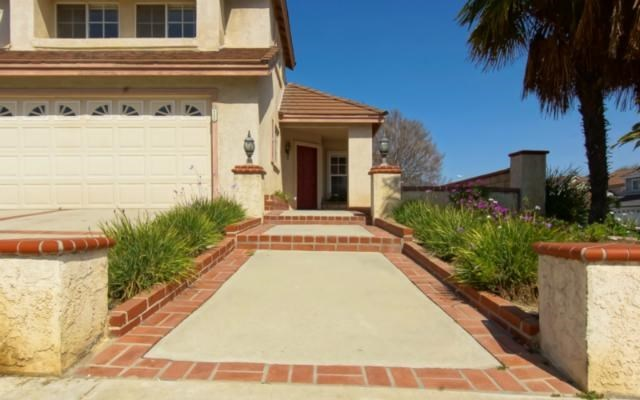 Closed | 6484 Coyote Street Chino Hills, CA 91709 1