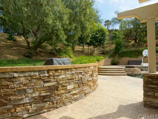 Closed | 15944 Promontory Road Chino Hills, CA 91709 29