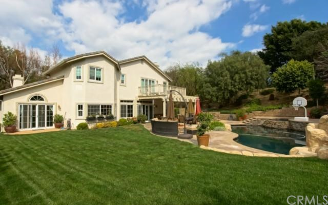 Closed | 15944 Promontory Road Chino Hills, CA 91709 33
