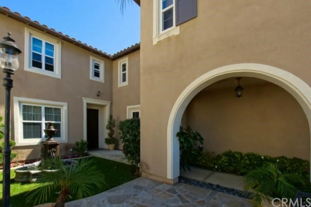 Closed | 16681 Tourmaline Street Chino Hills, CA 91709 1
