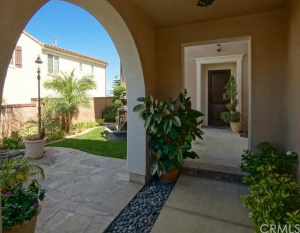 Closed | 16681 Tourmaline Street Chino Hills, CA 91709 2