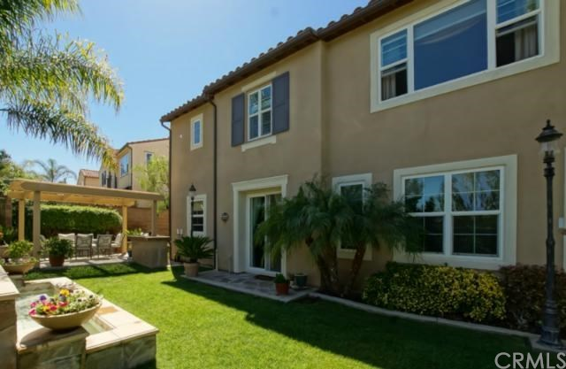 Closed | 16681 Tourmaline Street Chino Hills, CA 91709 30