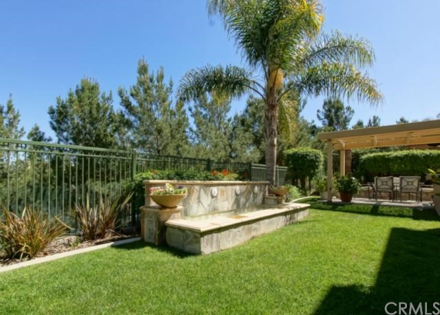 Closed | 16681 Tourmaline Street Chino Hills, CA 91709 32