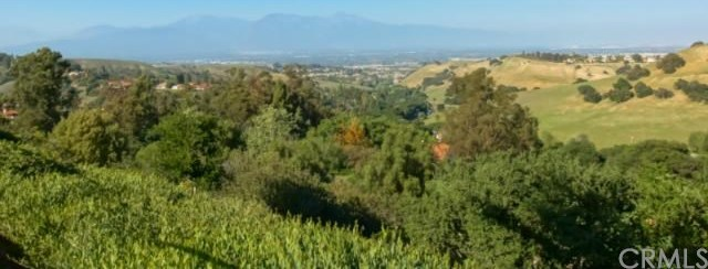 Closed | 15979 Ranch House Road Chino Hills, CA 91709 33