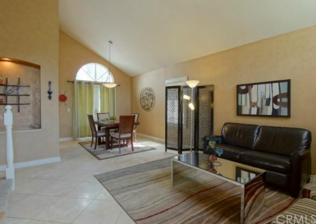 Closed | 15237 Green Valley Drive Chino Hills, CA 91709 4