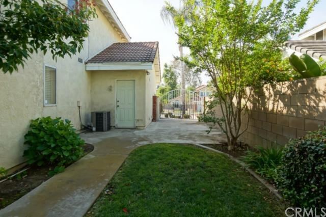 Closed | 15237 Green Valley Drive Chino Hills, CA 91709 34