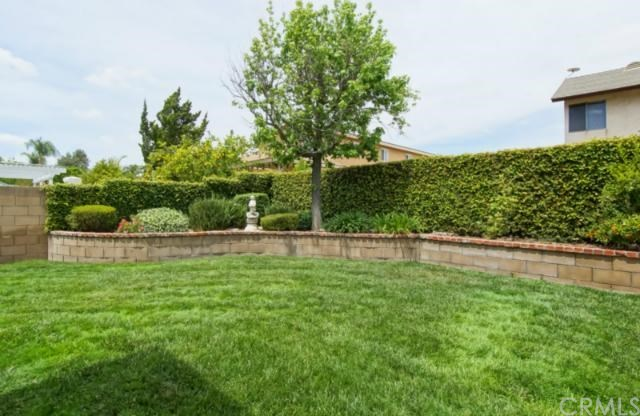 Closed | 3648 Daisy Drive Chino Hills, CA 91709 30