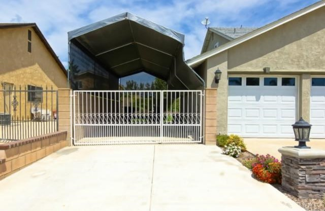 Closed | 3648 Daisy Drive Chino Hills, CA 91709 34