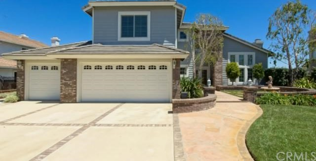 Closed   15961 Promontory Road Chino Hills, CA 91709 0