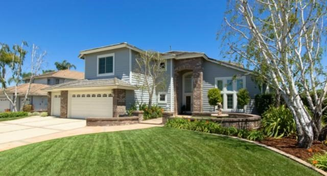 Closed   15961 Promontory Road Chino Hills, CA 91709 1