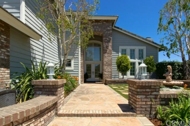 Closed   15961 Promontory Road Chino Hills, CA 91709 2