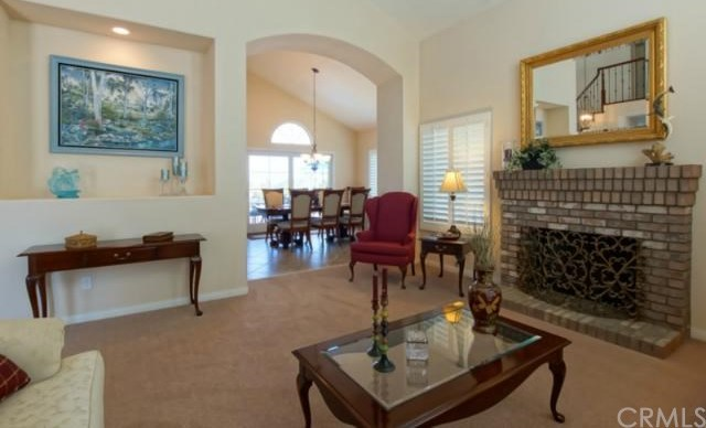 Closed   15961 Promontory Road Chino Hills, CA 91709 5