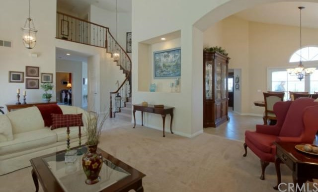 Closed   15961 Promontory Road Chino Hills, CA 91709 6