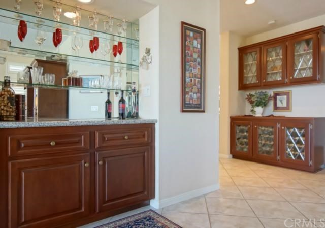 Closed   15961 Promontory Road Chino Hills, CA 91709 11