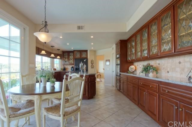 Closed   15961 Promontory Road Chino Hills, CA 91709 12