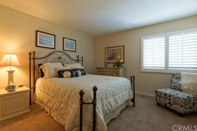 Closed   15961 Promontory Road Chino Hills, CA 91709 20