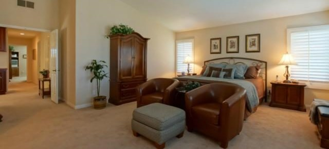 Closed   15961 Promontory Road Chino Hills, CA 91709 22