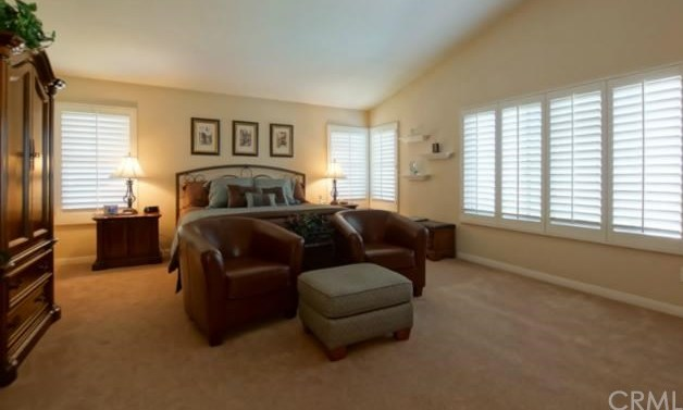 Closed   15961 Promontory Road Chino Hills, CA 91709 23
