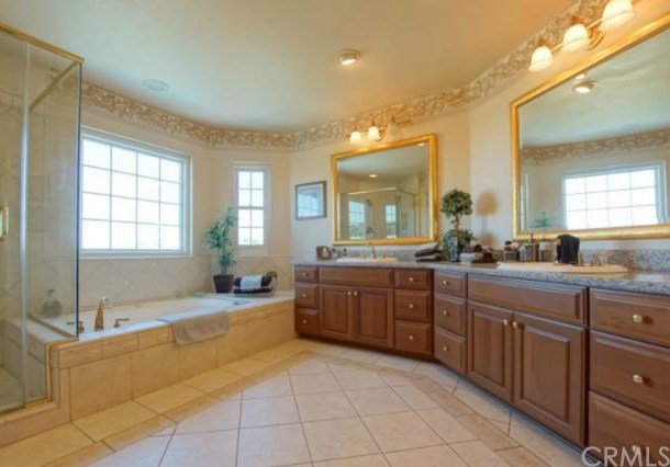 Closed   15961 Promontory Road Chino Hills, CA 91709 25