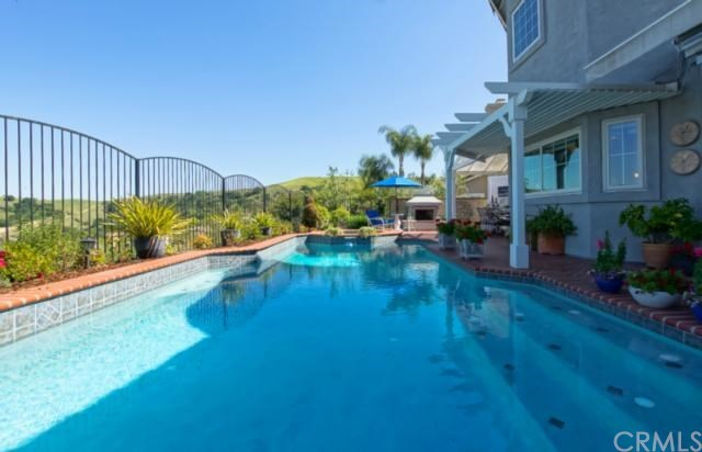 Closed   15961 Promontory Road Chino Hills, CA 91709 29