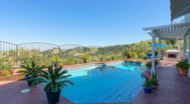 Closed   15961 Promontory Road Chino Hills, CA 91709 30