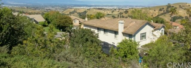 Closed   15961 Promontory Road Chino Hills, CA 91709 31