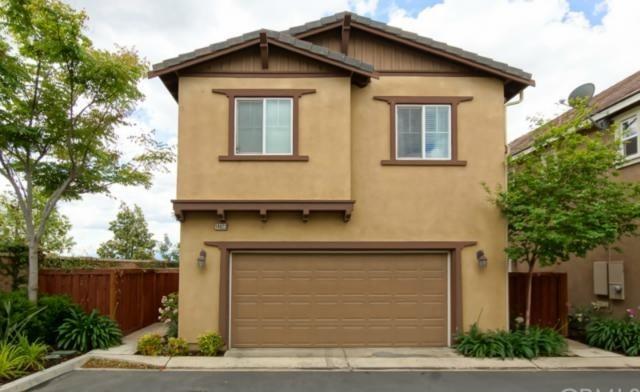 Closed | 14623 Longwood Avenue Chino, CA 91710 3