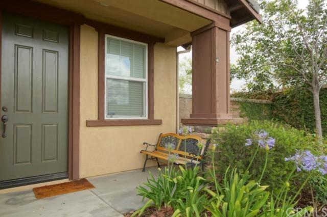 Closed | 14623 Longwood Avenue Chino, CA 91710 4