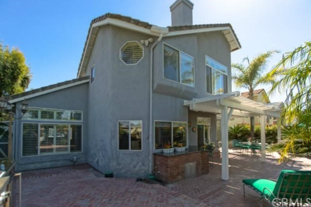 Closed | 1666 Rosemist Lane Chino Hills, CA 91709 30